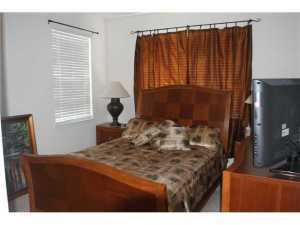 4202 Myrtlewood E Circle 4202, Palm Beach Gardens, FL, 33418
