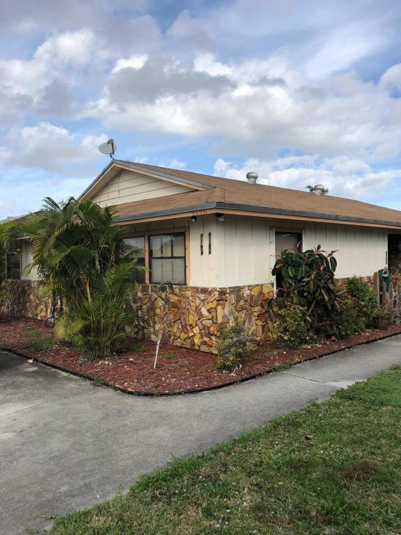 9196 E Highland Pines Boulevard, Palm Beach Gardens, FL, 33418