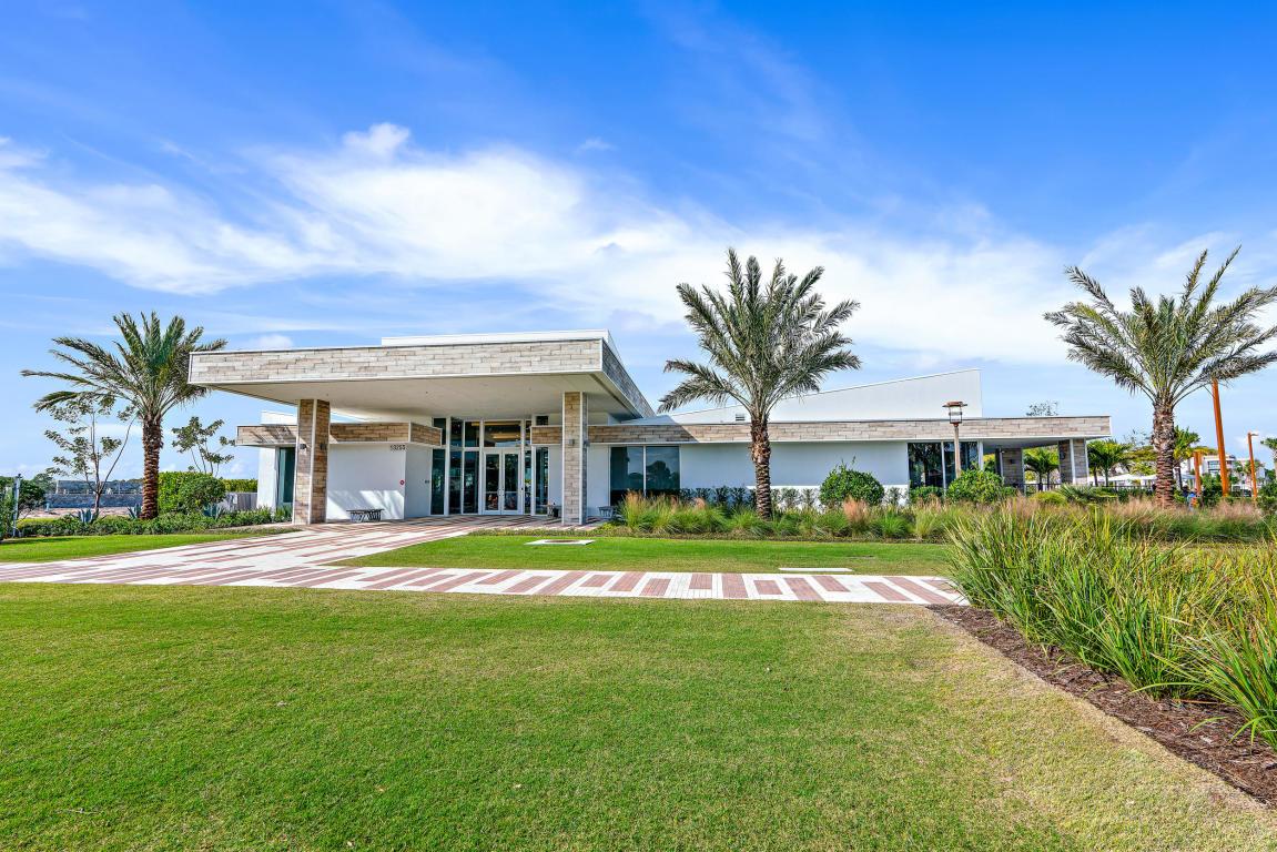 4121 Faraday Way, Palm Beach Gardens, FL, 33418
