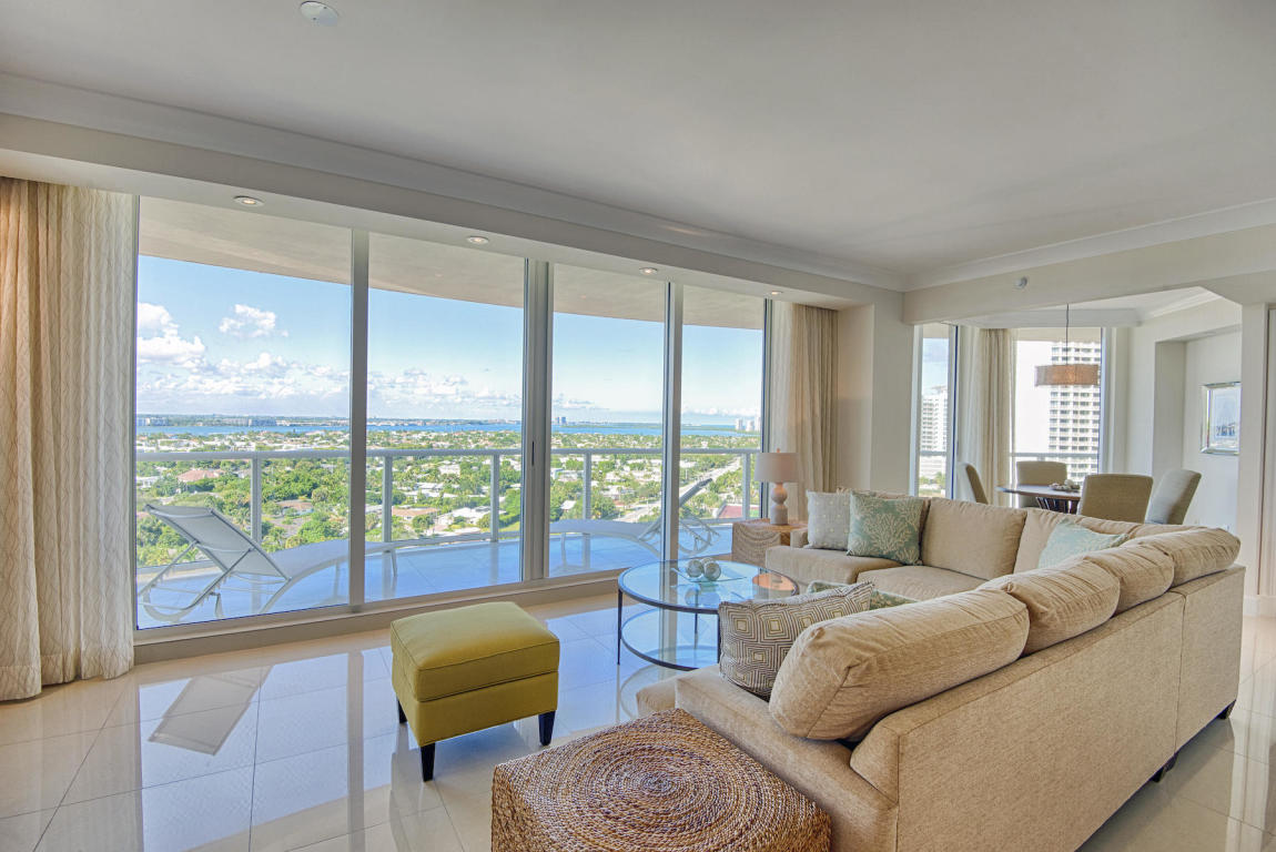 singer island property for rent - RX-10519902