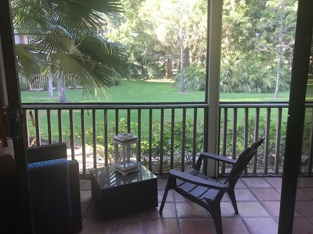 202 Brackenwood Terrace, Palm Beach Gardens, FL, 33418