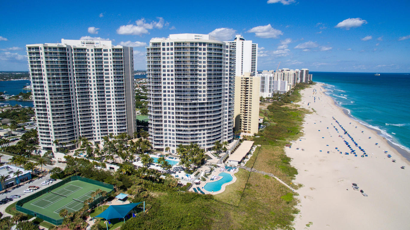 singer island property for rent - RX-10521065