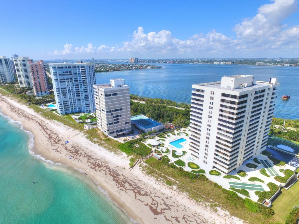 singer island property for rent - RX-10522231