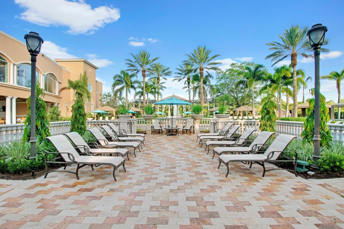 162 Esperanza Way, Palm Beach Gardens, FL, 33418