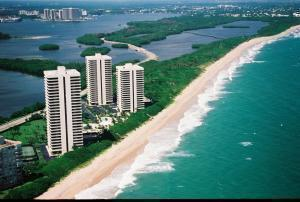 singer island property for rent - RX-10537839