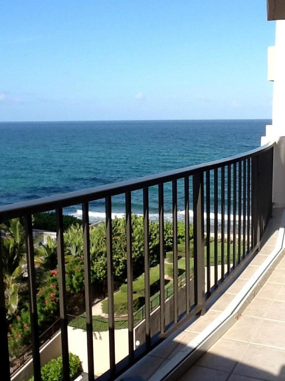 singer island property for rent - RX-10539855