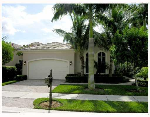 102 Andalusia Way, Palm Beach Gardens, FL, 33418