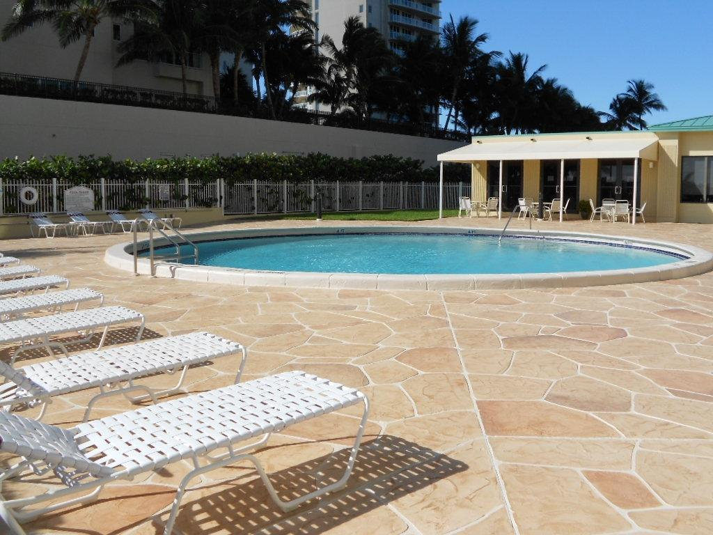 singer island property for rent - RX-10546146