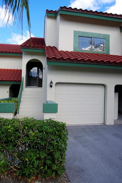 11 E Lexington E Lane G, Palm Beach Gardens, FL, 33418