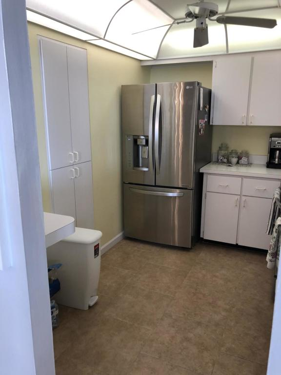 singer island property for rent - RX-10553911