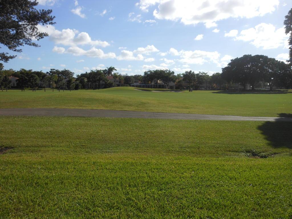 148 Old Meadow Way, Palm Beach Gardens, FL, 33418