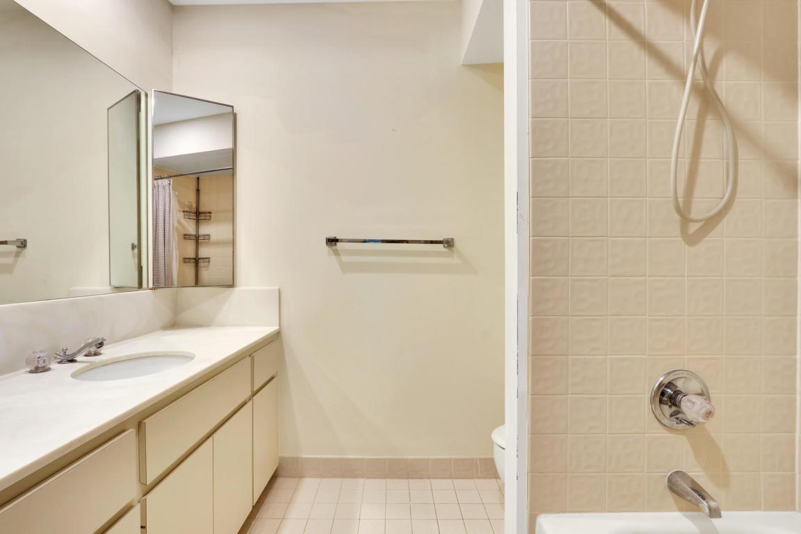 207 Brackenwood Terrace, Palm Beach Gardens, FL, 33418