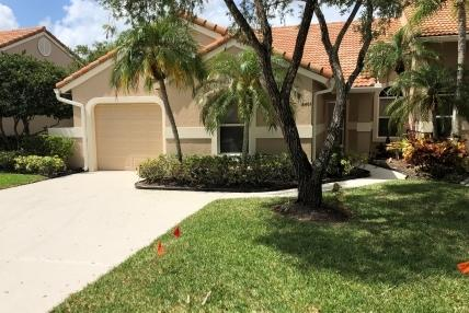 2401 Heather Run Terrace, Palm Beach Gardens, FL, 33418