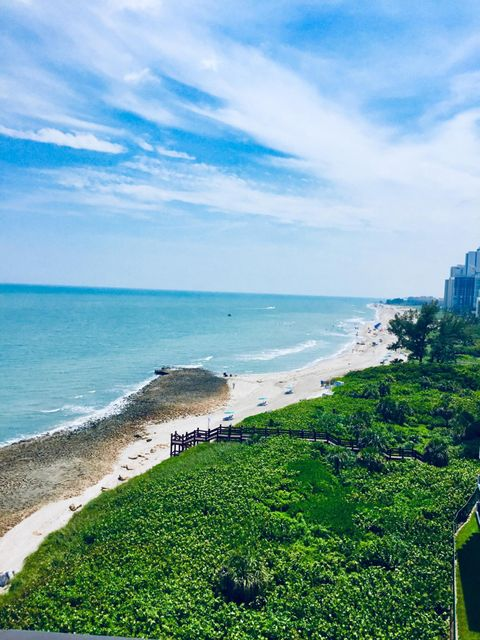 singer island property for rent - RX-10560171