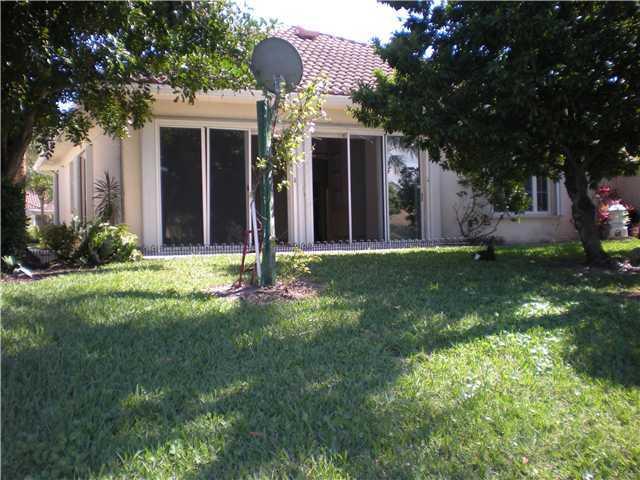 308 Kelsey Park Circle, Palm Beach Gardens, FL, 33410
