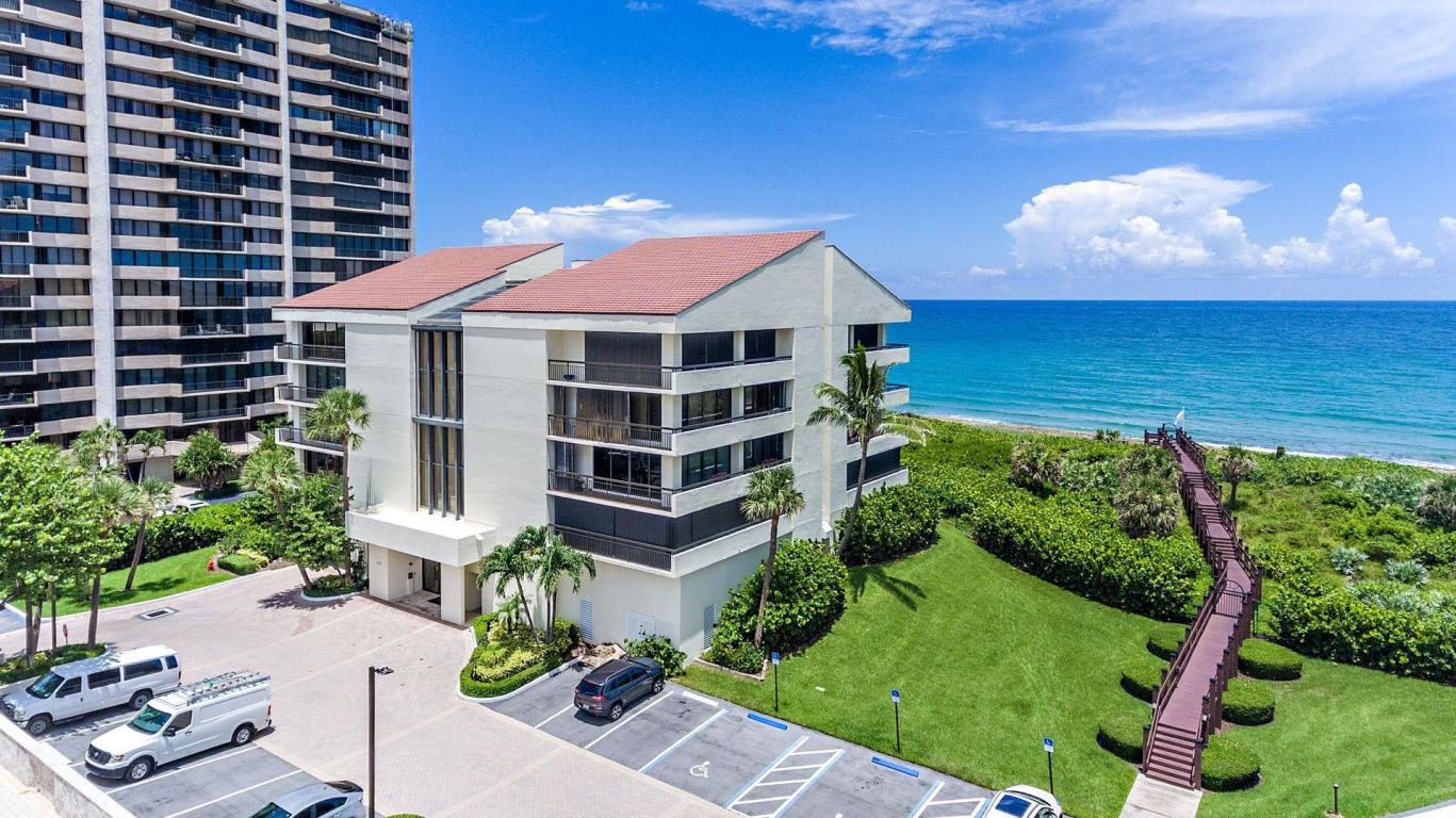 singer island property for rent - RX-10563433