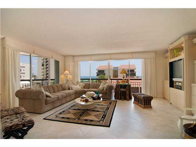 singer island property for rent - RX-10563439