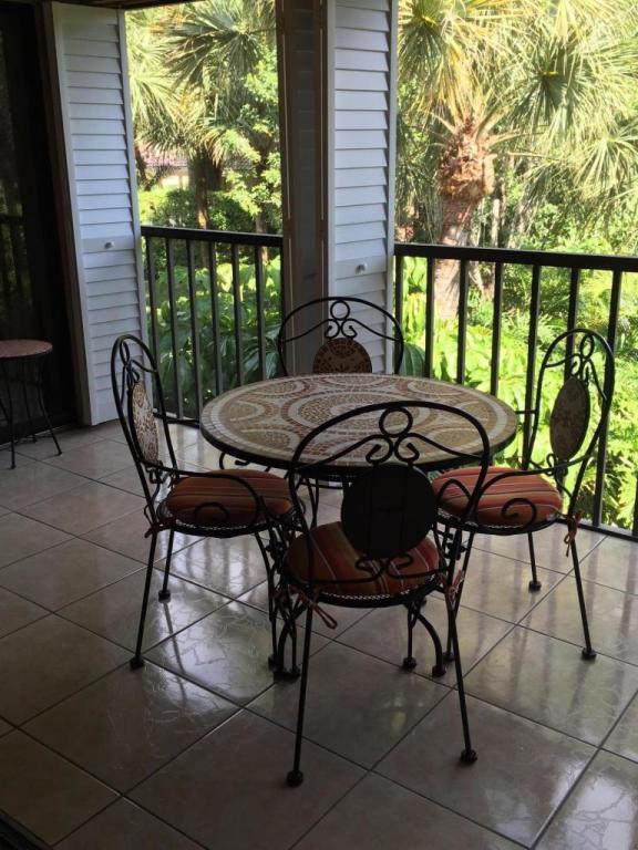 1103 Duncan Circle 202, Palm Beach Gardens, FL, 33418
