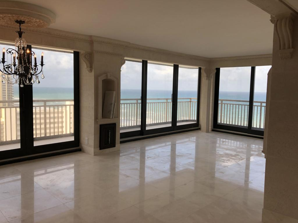 singer island property for rent - RX-10569735