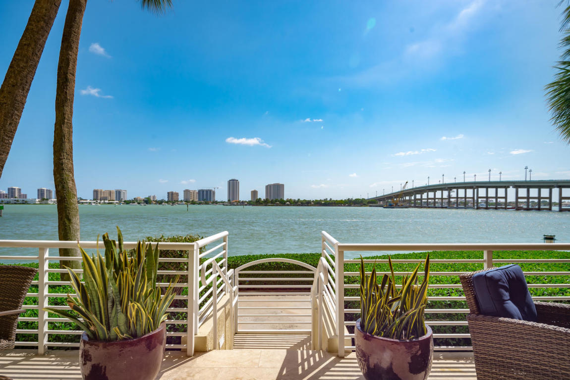 singer island property for rent - RX-10570525