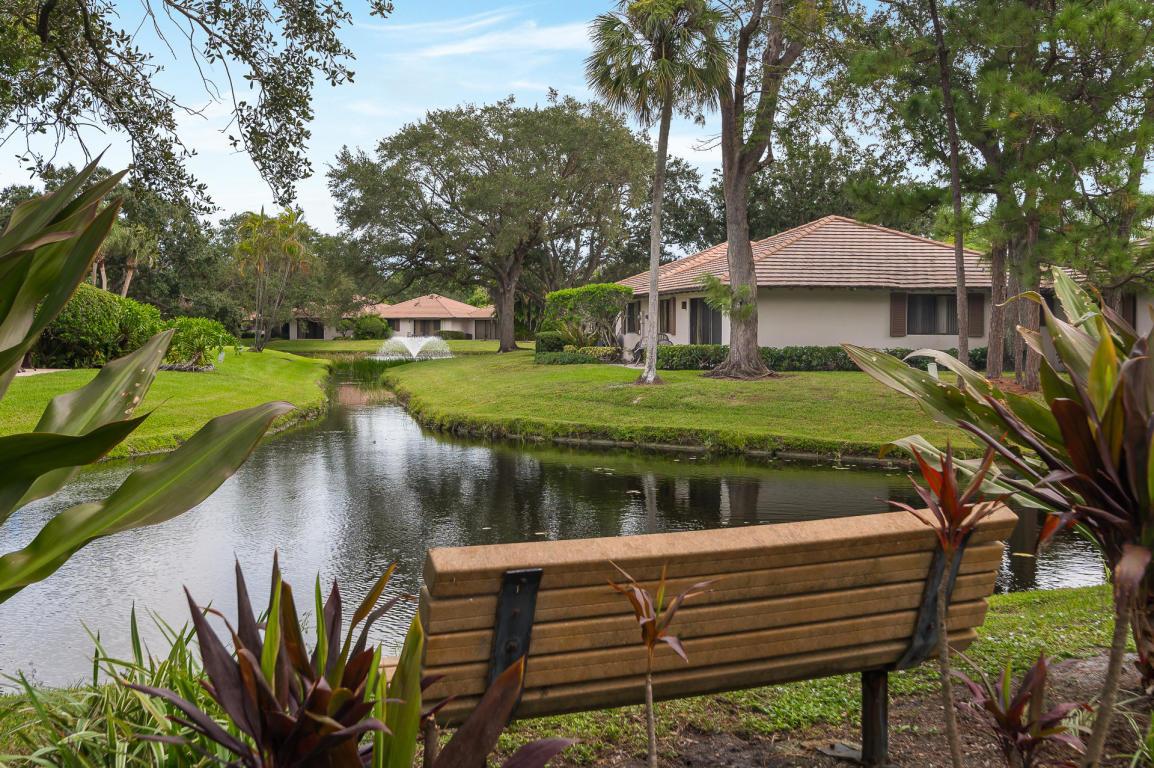 603 Club Drive 603, Palm Beach Gardens, FL, 33418