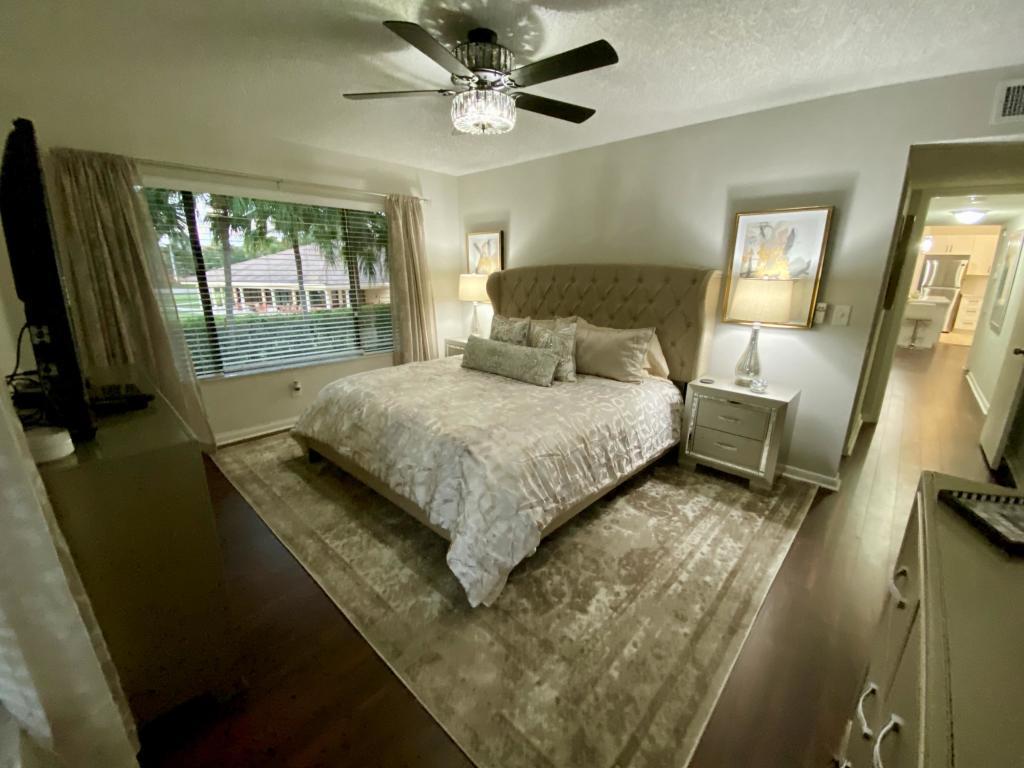 1105 Duncan Circle 202, Palm Beach Gardens, FL, 33418