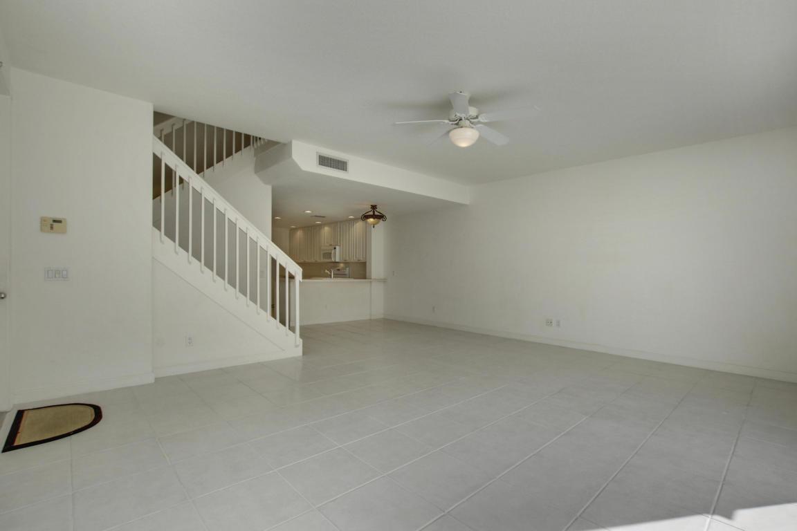 4513 Illicium Drive, Palm Beach Gardens, FL, 33418