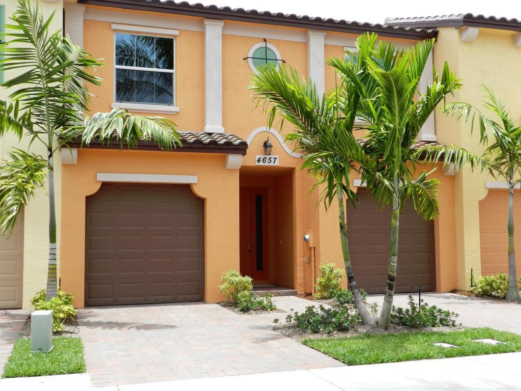 4657 Mediterranean Circle, Palm Beach Gardens, FL, 33418