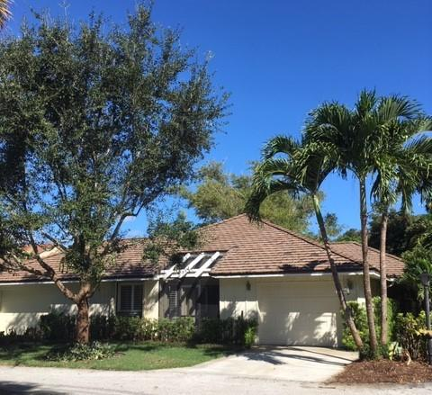singer island property for rent - RX-10575220