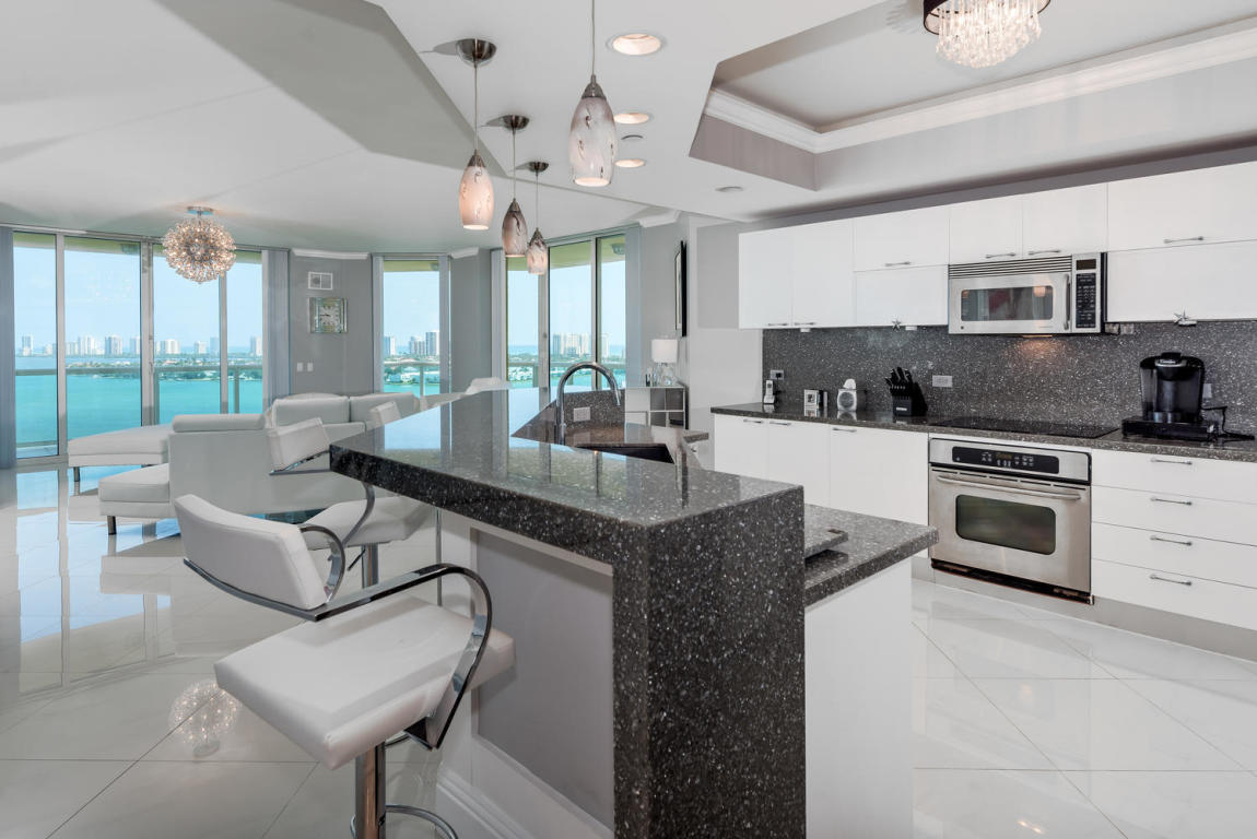 singer island property for rent - RX-10575325