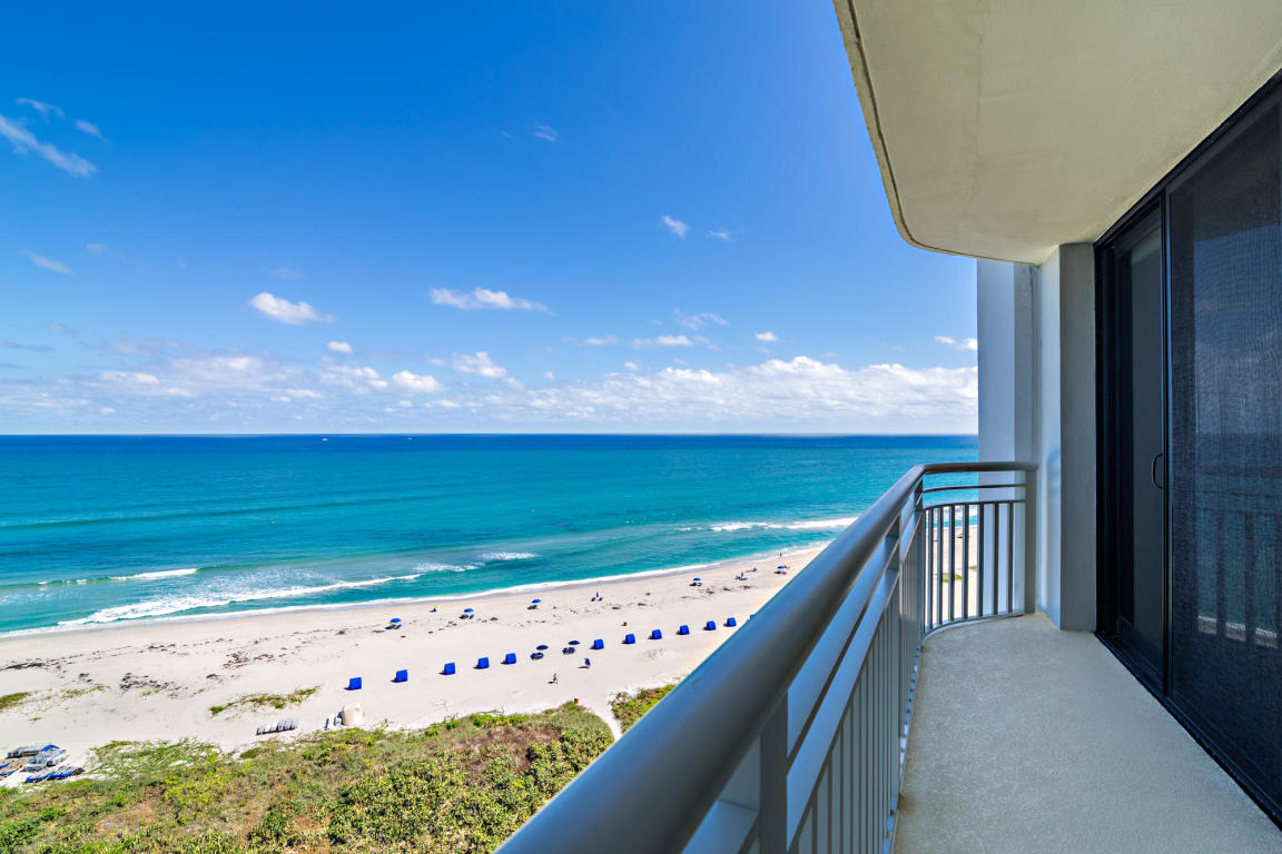 singer island property for rent - RX-10577252