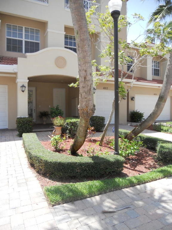 4813 Sawgrass Breeze Drive, Palm Beach Gardens, FL, 33418