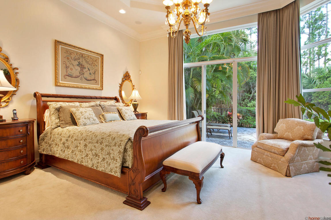 206 Porto Vecchio Way, Palm Beach Gardens, FL, 33418