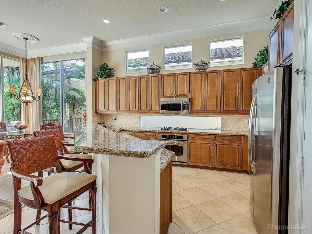 116 Bianca Drive, Palm Beach Gardens, FL, 33418