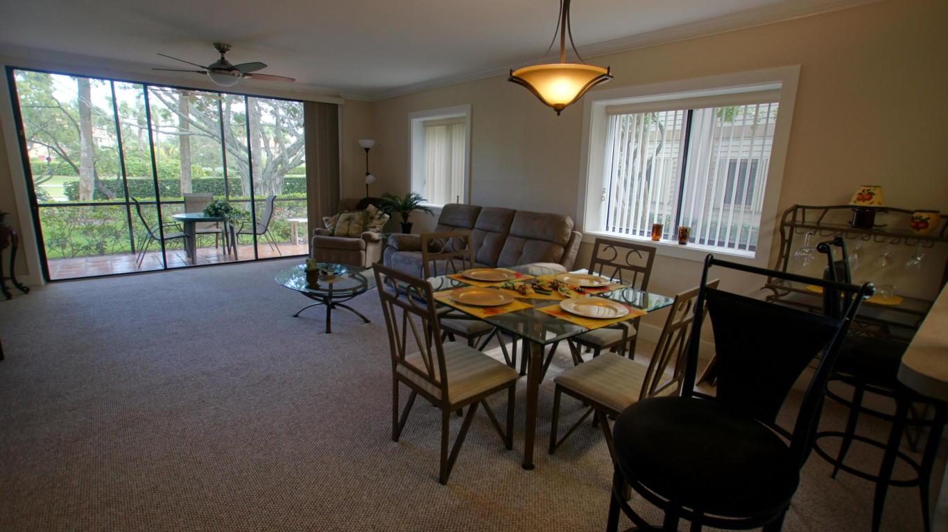 1145 Duncan Circle 104, Palm Beach Gardens, FL, 33418