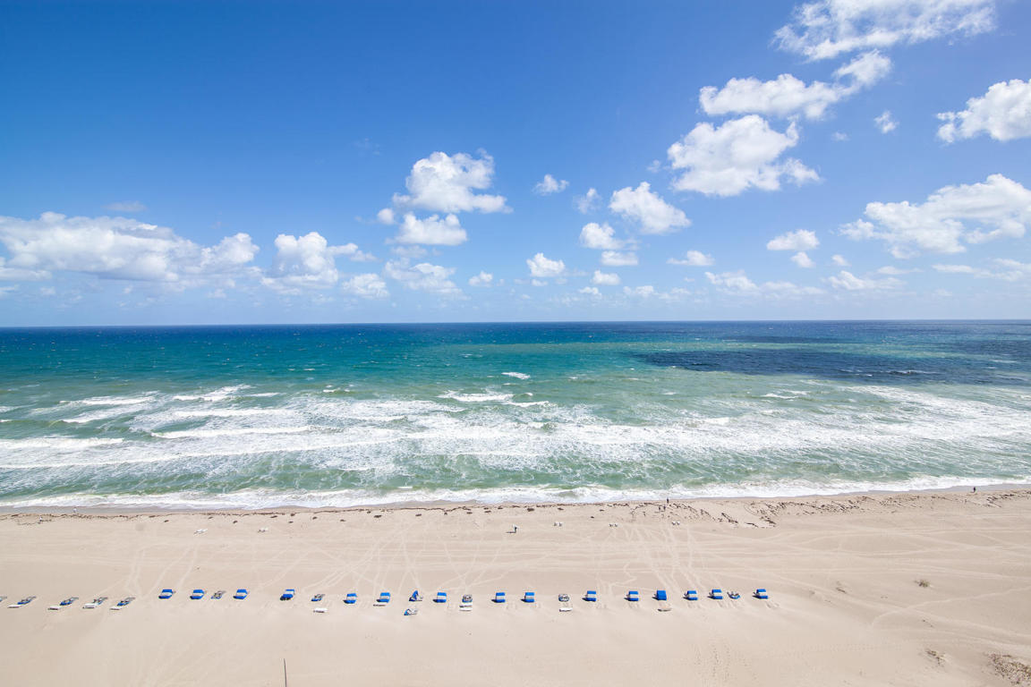 singer island property for rent - RX-10580578