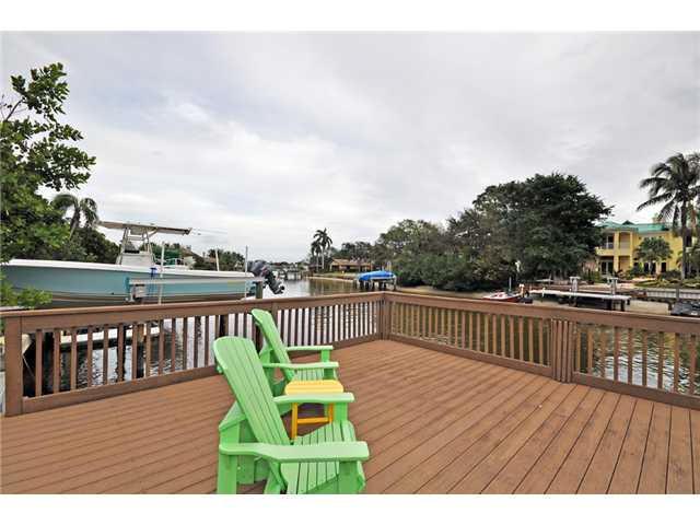 11518 Landing Place A2, Palm Beach Gardens, FL, 33408