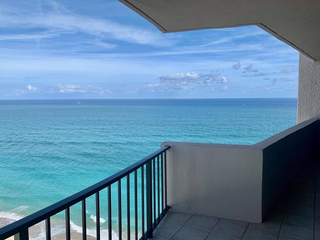 singer island property for rent - RX-10581128