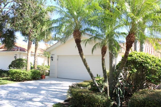 singer island property for rent - RX-10583409