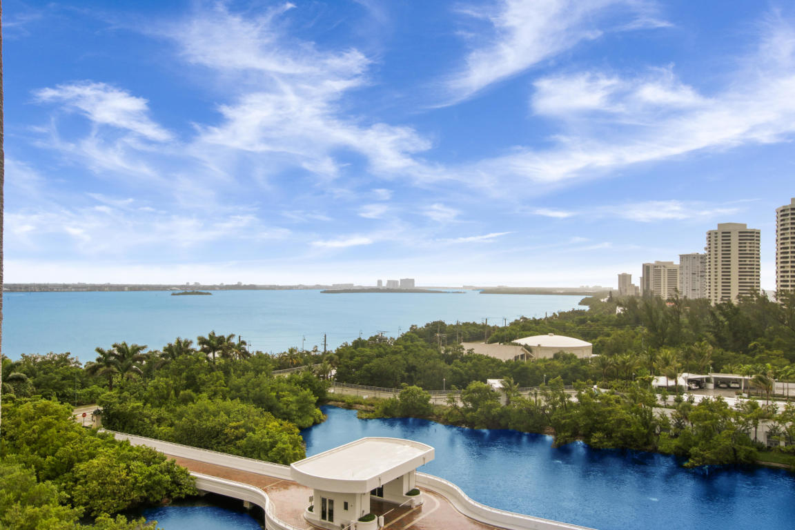 singer island property for rent - RX-10584825