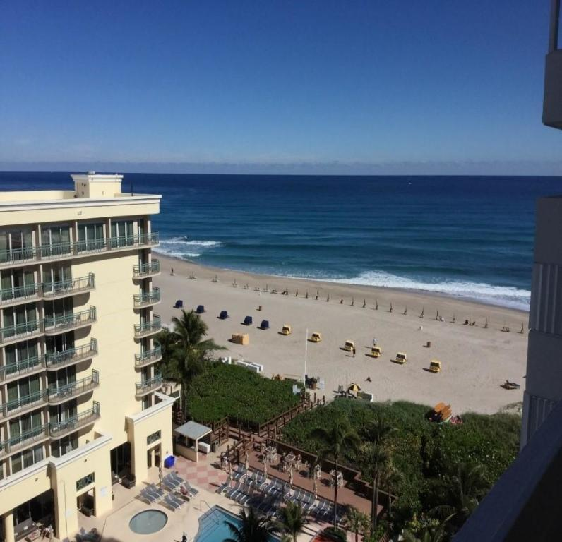 singer island property for rent - RX-10585272