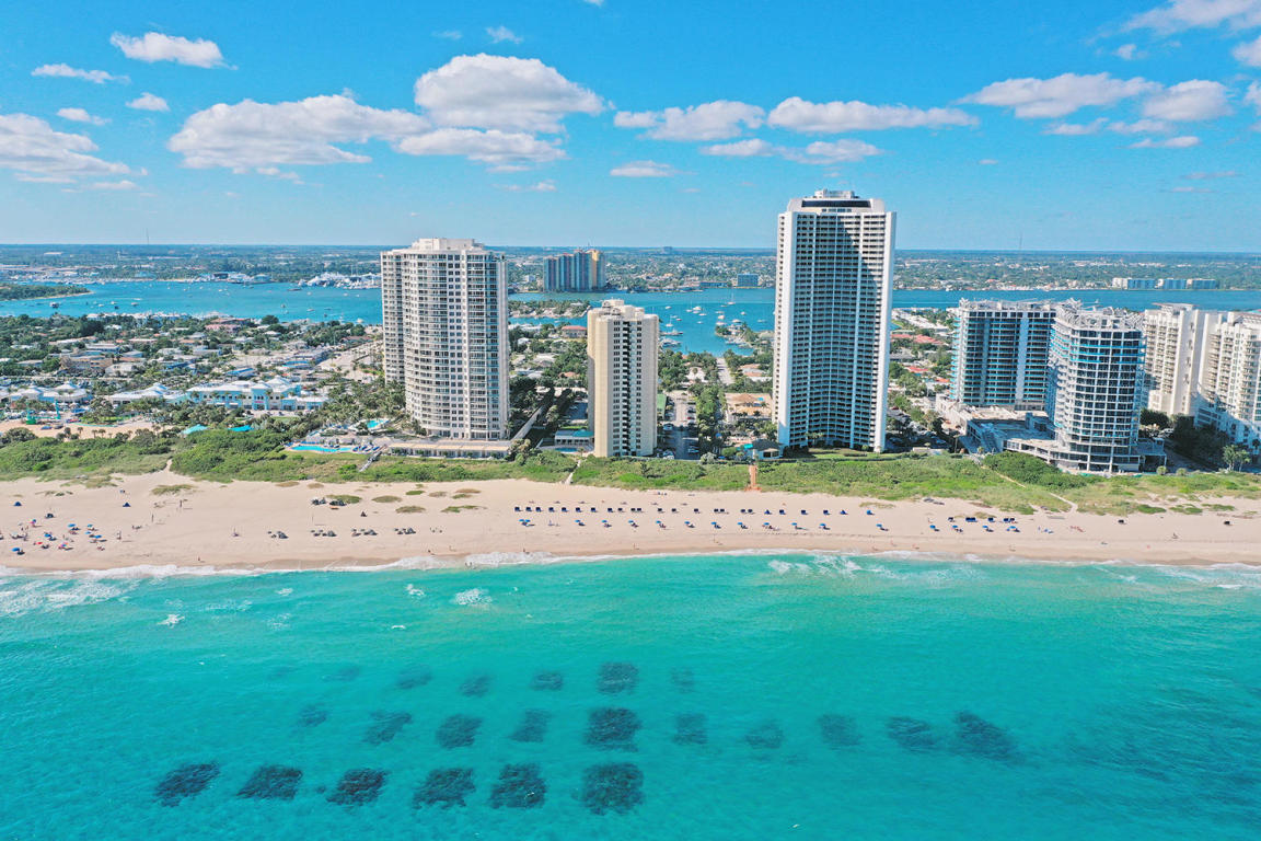 singer island property for rent - RX-10586144