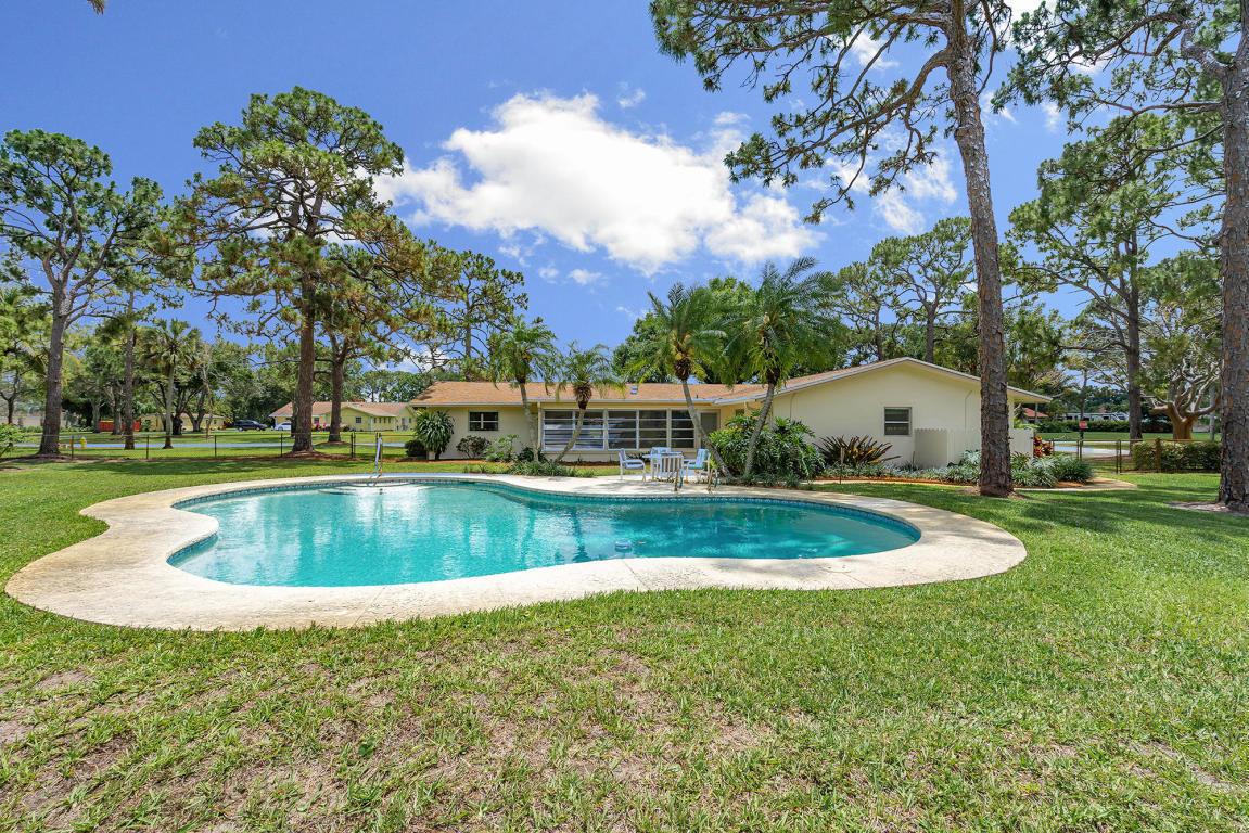 8087 Nashua Drive, Palm Beach Gardens, FL, 33418