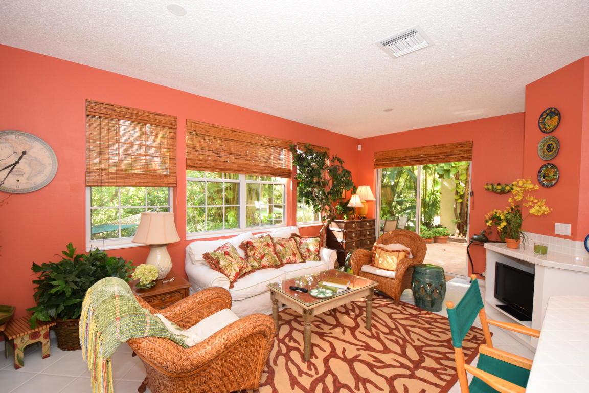 2 Via Del Corso, Palm Beach Gardens, FL, 33418