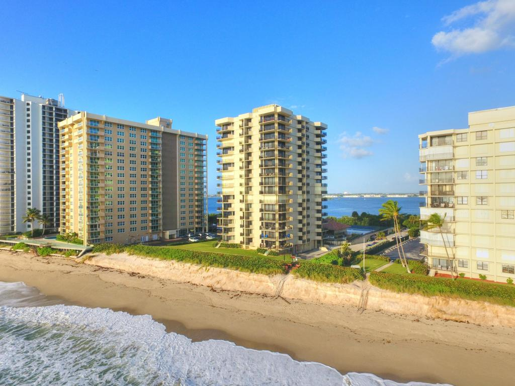 singer island property for rent - RX-10588030