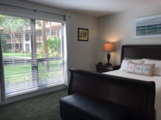 614 Brackenwood Cove 614, Palm Beach Gardens, FL, 33418