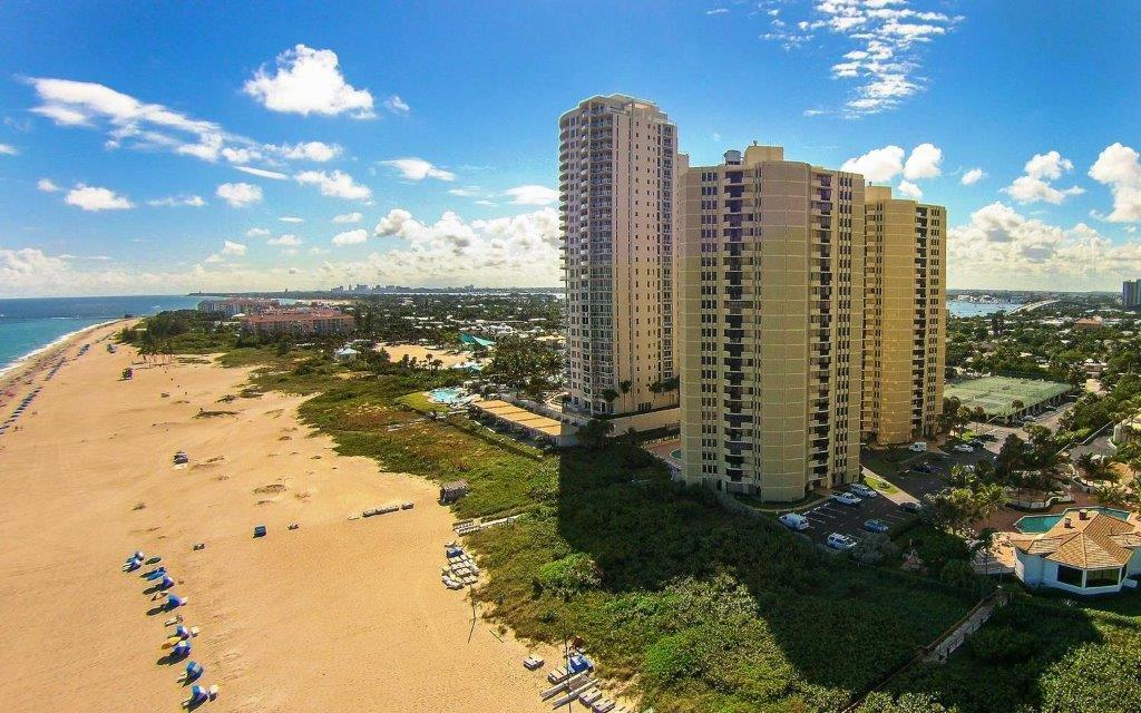 singer island property for rent - RX-10588166