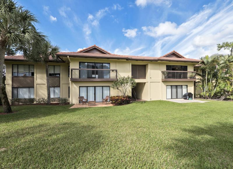 1102 Duncan Circle 202, Palm Beach Gardens, FL, 33418