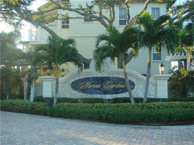 57 Marina Gardens Drive, Palm Beach Gardens, FL, 33410