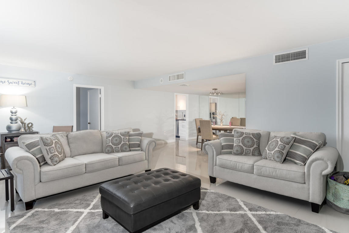 singer island property for rent - RX-10588828